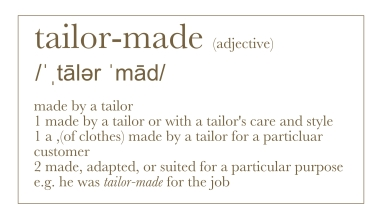 tailormadedef
